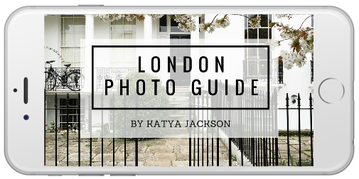 london photo guide iPhone-2